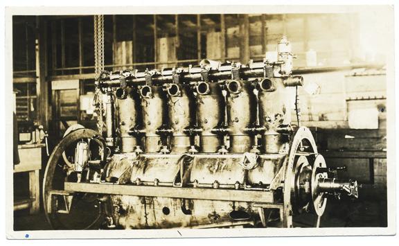 fp2675(IND_Interior_Machine)