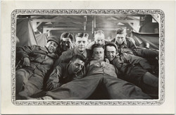 fp8421(Servicemen-Group)