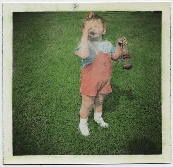 fp2925(Toddler_Drinking_Soda-tinted)