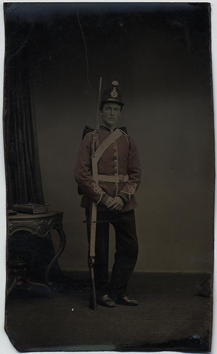 fp5906(TT_Soldier_Rifle_Kepi)