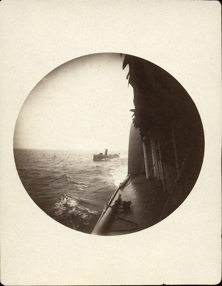 fp0766 (ship from shipboard)