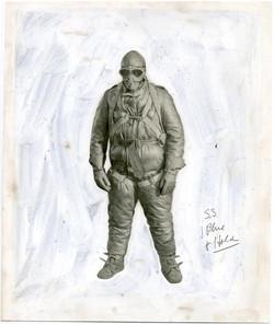 fp1165 (parachute suit press photo)