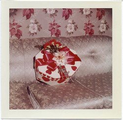 fp1458 (hatbox ribbon on couch)