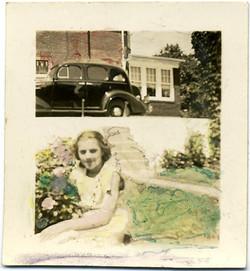 fp2263(Car-Woman-Tinted)