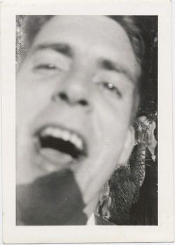 fp2816(Man-Face-Closeup)