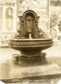 fp1368 (dixon memorial fountain)