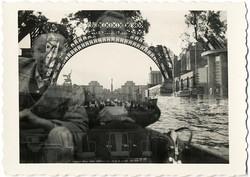 fp1971 (TE-Eiffel-Boat)