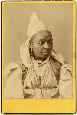 fp1091 (CC bedouin woman)