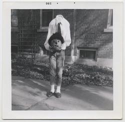 fp3198(HalloweenCostume_Headless_JackOLantern)