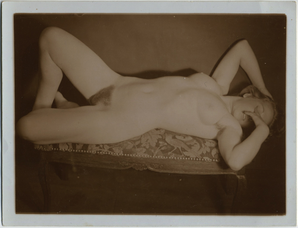 fp7035(Reclining-Nude)