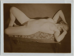 fp7035(Reclining-Nude)