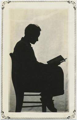 fp8441(Silhouette-Reader)