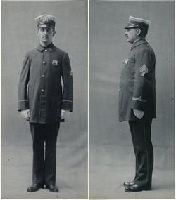 fp2002combo(Harbor-Patrolman-Uniform)