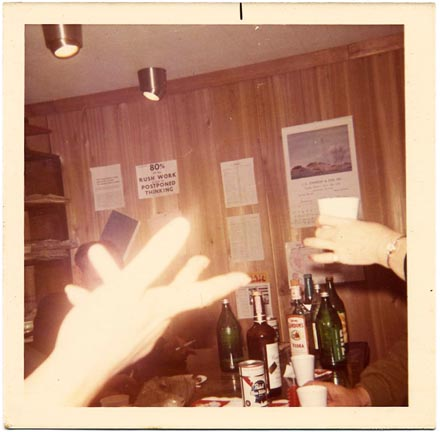 fp1356 (glowing hand asks for liquor)