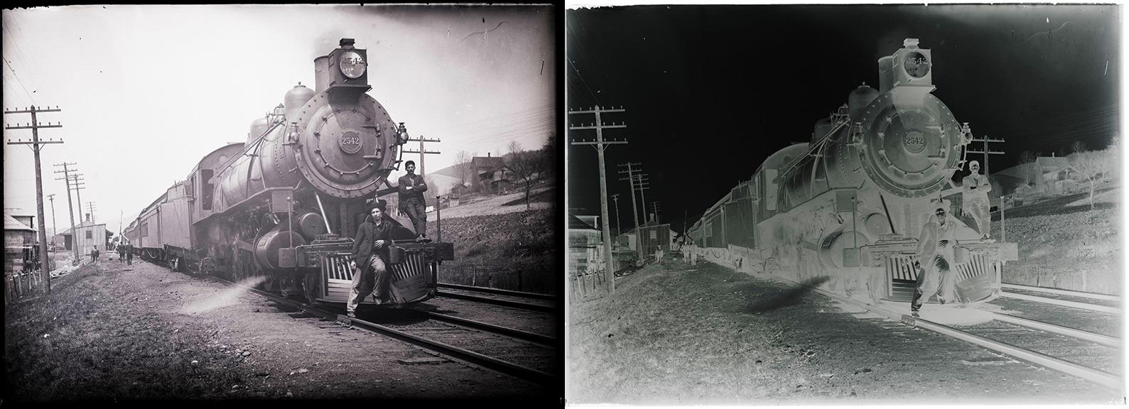 fpUncat(GN-Train)