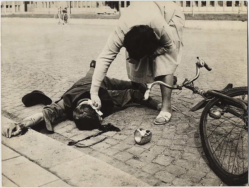 fp10360(Bike-Accident)