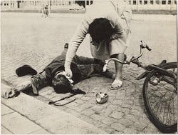 fp10360(Bike-Accident)