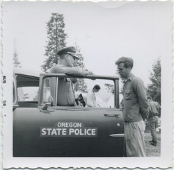 fp8175(Oregon-State-Police)