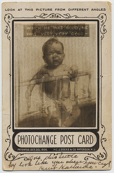 fp4008(RPPC_PhotoChange_Baby)