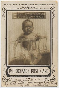 fp4008(RPPC_PhotoChange_Baby)