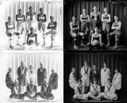 fp05208-0528(NEG-BasketballTeam-combo)