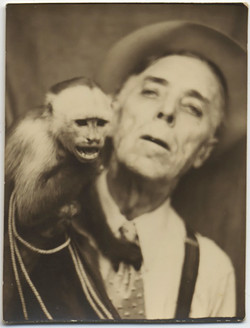 fp8374(PB-Man-Monkey)