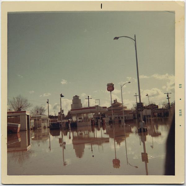 fp10450(Flooded-Urban-Street)