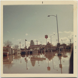 fp10450(Flooded-Urban-Street)