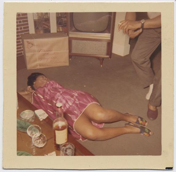 fp2729(Woman_RecliningOnFloor_Man_Whisky)