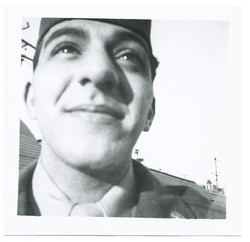 fp2682(Soldier_Face_Closeup)