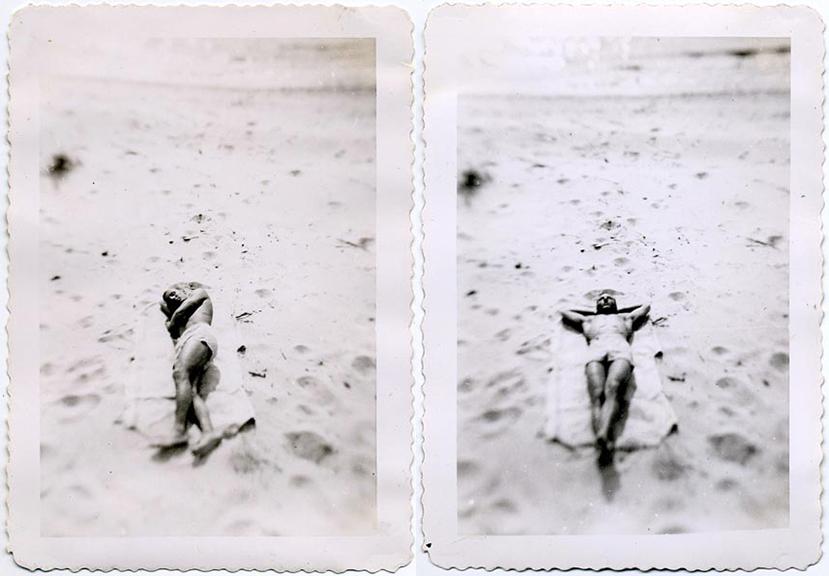 fp1859combo(Man-Lies-Beach)