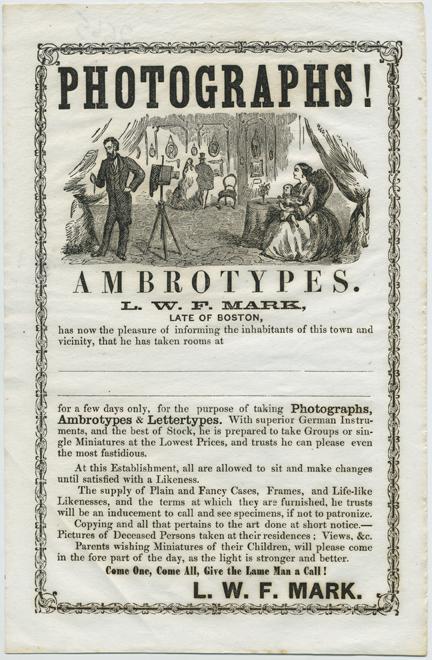 fp2304(Ambrotype.Broadsheet)