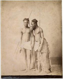 fp1731 (2african-men)