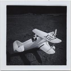 fp6412(ToyAirplane_X117_Shadow)