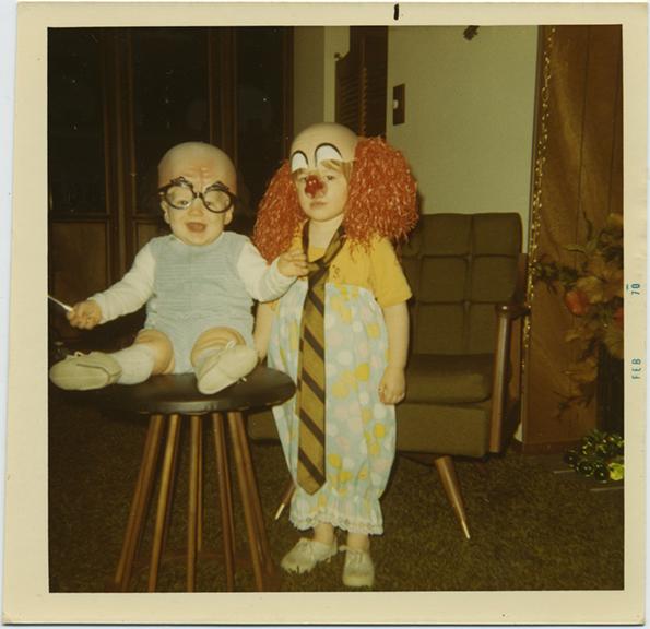 fpUncat(Mask.ClownKid-Baby)