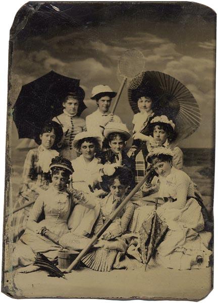 fp1991 (TT-Women-Seaside)