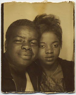 fp10358(PB-Black-Couple)