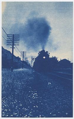 fp4508(CY_Train_TelegraphLines)