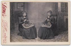 fp3325(CC_Women_Crochet)