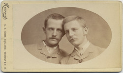 fp5537(Harry_CDV_Men_Affectionate_Homosexual)