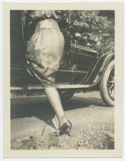 fp2491(Woman_Cropped_EnteringAuto)