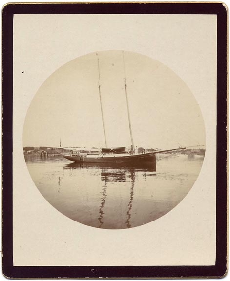 fp1952 (K2-Yacht-Reflection)