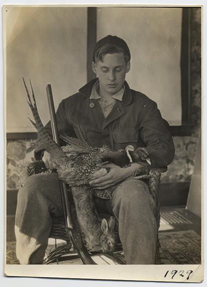 fp4510(Youth_Rifle_Rabbit_Pheasant)