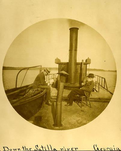 fp0063(K2_Steamboat)