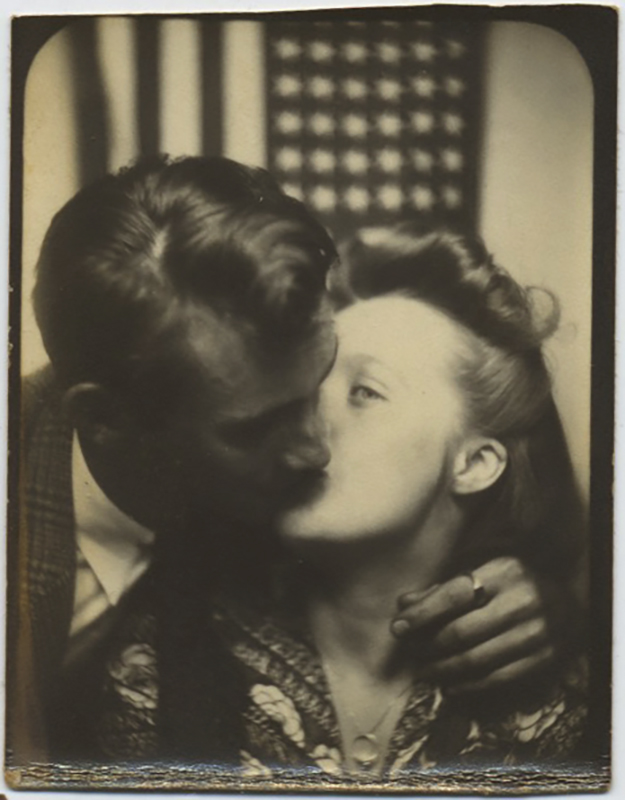 fp1790(PB-Kiss)