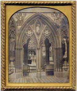 fp1956 (Gothic-Church)