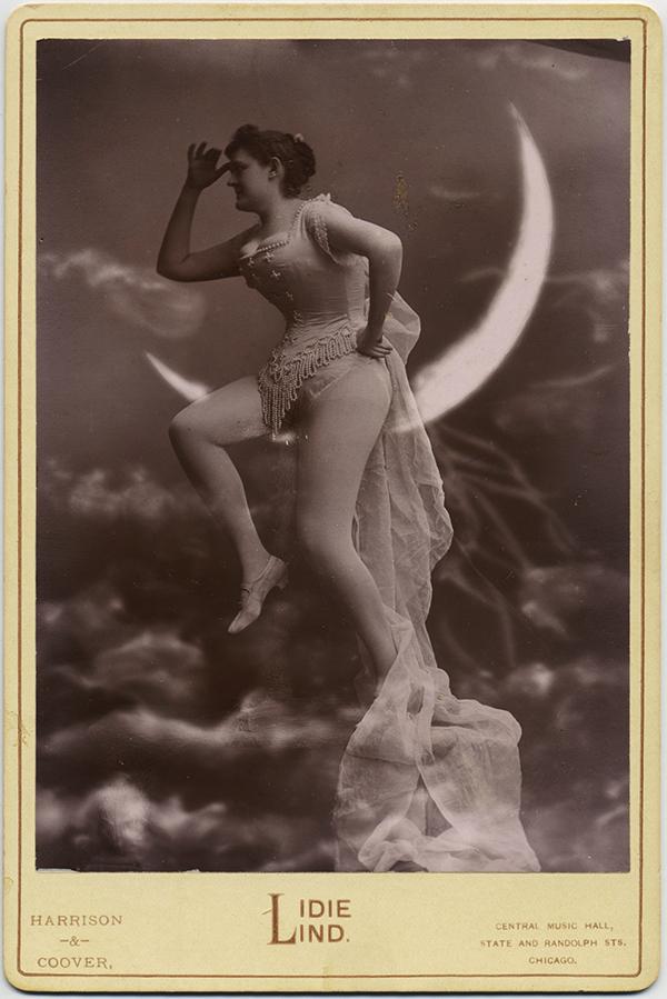 fp8336(CC-LidieLind-Moon)
