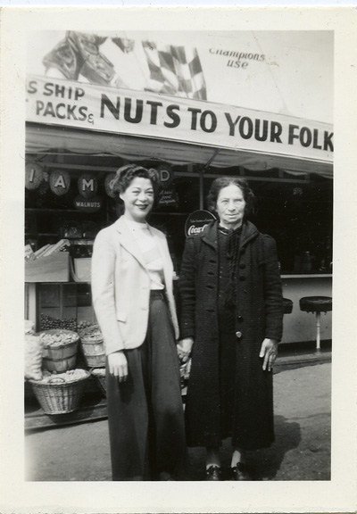 fp0791 (nuts to your folk)
