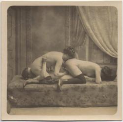 fp7024(Threesome)