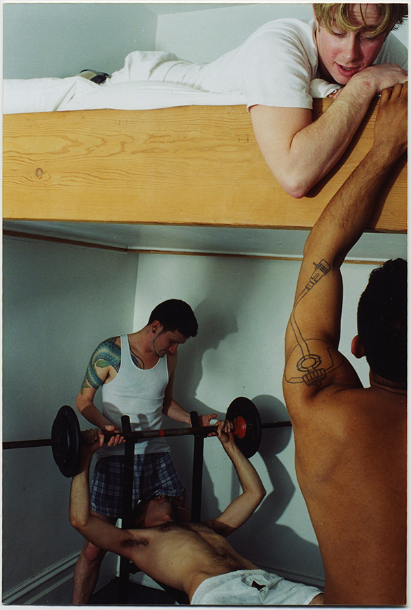 fp10280(Bunk-Boys-Muscle-Weights)